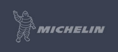 Michelin - Tyres Swindon Mobile Tyre-fitting Swindon/Wiltshire | Save-On-Tyres Swindon